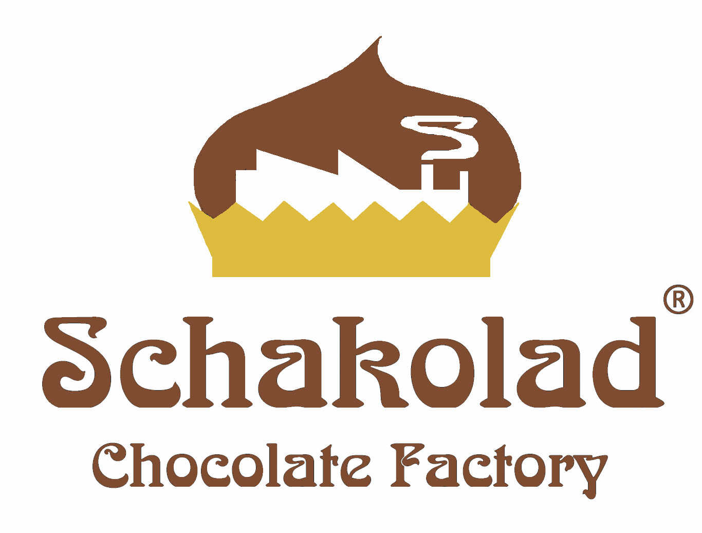 Schakolad in St. Petersburg, Florida