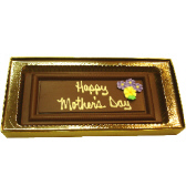 Mother`s Day Greeting Bar