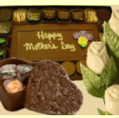 Mother`s Day and Nurse`s Day