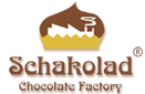 Schakolad chocolate Factory - Chocolates To Live By